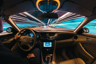 How to drive your own car with the right gear